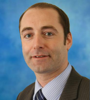 Andrew Dow
